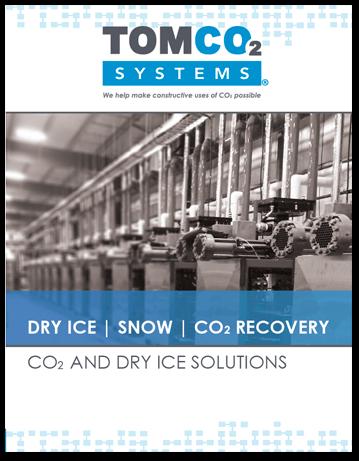 Dry Ice PDF