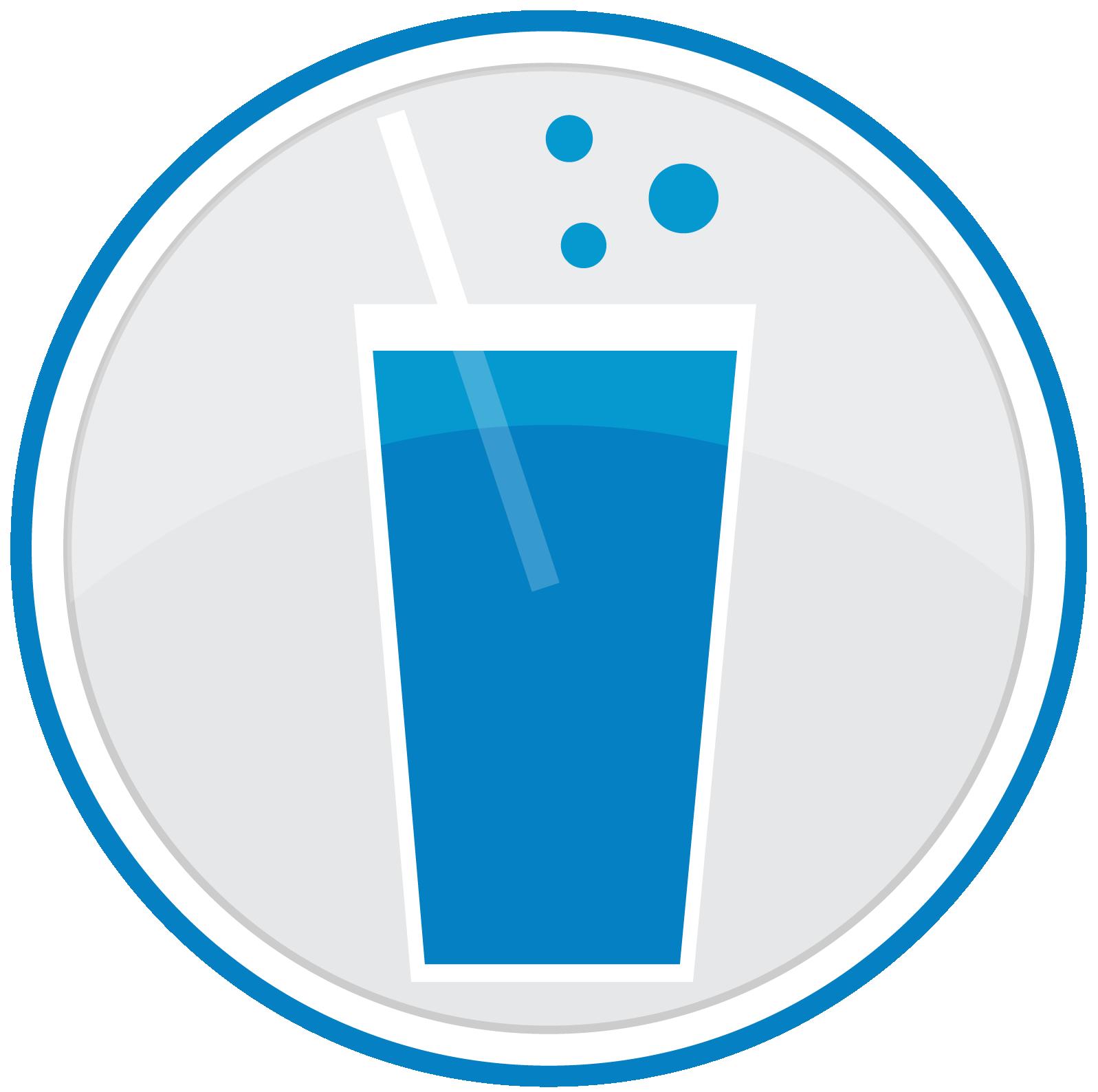 BevCarb Logo
