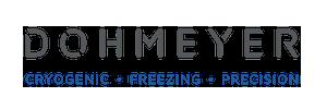 dohmeyer_logo_2018